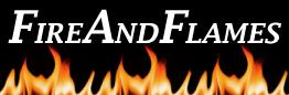 FireAndFlames